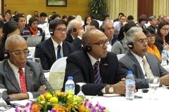 1.510 đại biểu dự Đại hội Đảng 12
