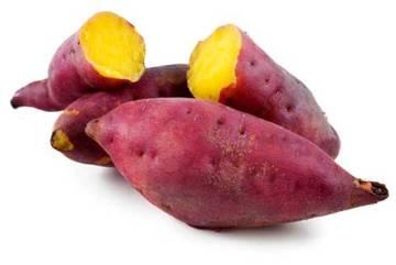 4 thực phẩm cực tốt cho sức khỏe trong mùa lạnh