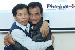 Hai 'người tù thế kỷ' gặp nhau ở Hà Nội