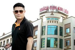 Bầu Thụy chi 1.000 tỷ, chính thức sở hữu khách sạn Kim Liên