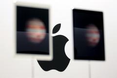 iPad Pro ế thảm hại tại Trung Quốc
