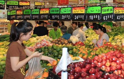 tự đầu độc mình, bữa cơm người Việt, thực phẩm bẩn, rau kích phọt, thuốc thúc chín, chất tạo nạc, chất vàng ô, ung thư, hoa quả chín siêu tốc, tự-đầu-độc-mình, bữa-cơm-người-Việt, thực-phẩm-sạch, rau-kích-phọt, thuốc-thúc-chín, chất-tạo-nạc, chất-vàng-ô