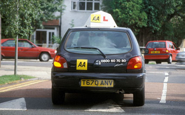 Thu phí, lái xe, học lái, tài xế, Hà Lan, ô tô, Thu-phí, lái-xe, học-lái, tài-xế, Hà-Lan, ô-tô,