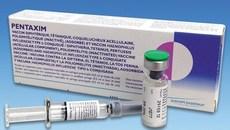 Việt Nam nhận 200.000 liều vắc xin dịch vụ