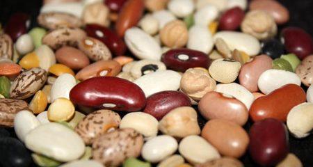 10 thực phẩm 'bổ dưỡng' nhất Trái đất
