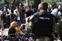 Thế giới 24h: Hé lộ thứ đáng sợ hơn cả khủng bố