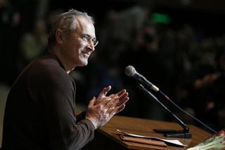 Putin truy nã tỷ phú Khodorkovsky