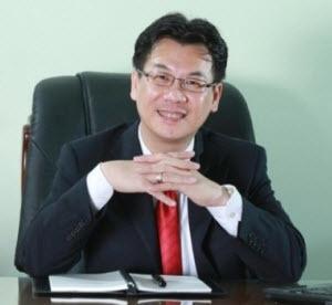 Đại gia mới nổi trong top giàu nhất Việt Nam