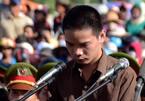 Ngày 17/11, tử hình Nguyễn Hải Dương vụ thảm sát 6 người - ảnh 7