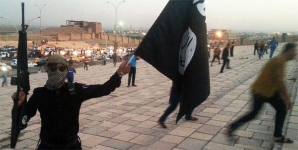 Thú nhận ớn lạnh của các chiến binh IS đào tẩu