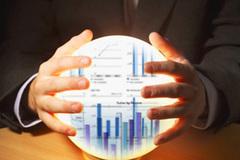 Dự đoán về năm 2015 chuẩn tới mức nào?