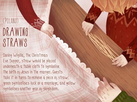 Sự khác biệt khi đón Giáng sinh giữa các nước trên thế giới