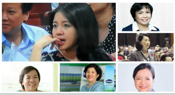 Bầu Kiên ở tù 3 năm, vợ xinh giàu có bậc nhất Việt Nam