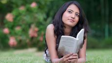 Cô vợ khôn ngoan dạy chồng đại gia bài học nhớ đời