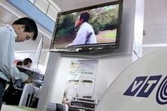 VTC tăng trưởng lợi nhuận hơn 60%