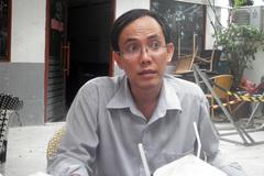 Sẽ rút quyết định kỷ luật giảng viên Doãn Minh Đăng
