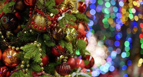 Dân Mỹ chuộng quà 'vũ khí' nhất dịp Noel