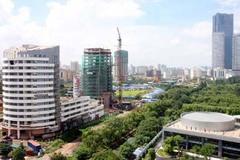 Hà Nội thu hơn 3.000 tỷ đồng từ đấu giá đất
