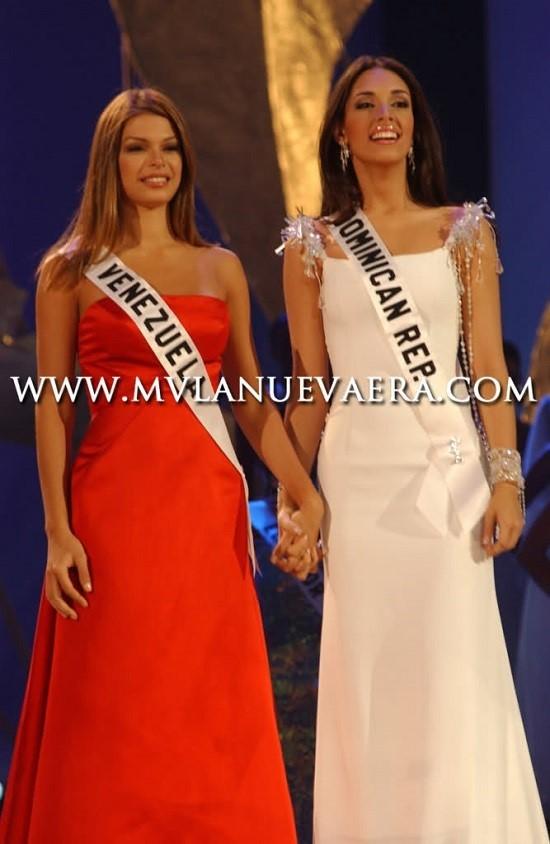Vietnamnet, Hoa hậu, đào tạo, Venezuela, công nghệ, Thế giới, Hoàn vũ