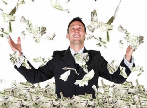 đất vàng, cổ phần hóa, đấu giá cổ phần, Tràng-Tiền, Tràng-Thi, Thượng-Đình, đất-vàng, cổ-phần-hóa, triển-lãm-Giảng-Võ, mua bán, thâu tóm, M&A, bất động sản, đại gia, BRG, Nguyễn-Thị-Nga, Hilton, SeABank, khách-sạn-Thắng-Lợi, thâu-tóm, cổ-phần-hóa, đại-gia