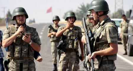 Thế giới 24h: Thổ Nhĩ Kỳ bị tố nuốt lời