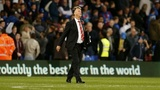 Sắp 'rơi ghế', Van Gaal vẫn mơ làm bá chủ