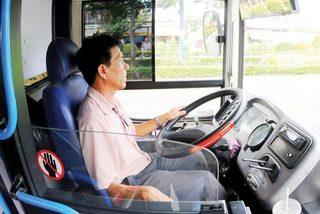Tiền khám sức khỏe học lái xe tăng 20 lần