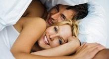 Bí mật về nhu cầu tình dục của đàn ông