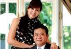 Con gái ông Đặng Thành Tâm: Ái nữ giàu nhất Việt Nam
