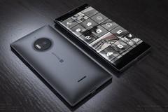 Microsoft đang làm gì với Windows Phone?