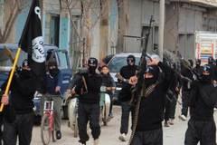 Nga, phương Tây xích lại gần nhau 'nhờ' IS?
