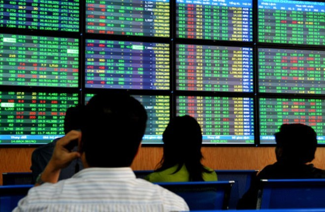 cổ phần hóa, CPH, Cadivi, Vinakip, Gelex, thoái-vốn, nhà-nước, cổ-phần-hóa, Upcom, khớp-lệnh