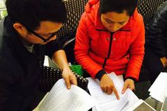 Thí sinh trượt viên chức, Hà Nội khẳng định không sai