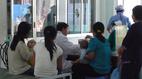 80% người Việt không điều trị rối loạn tâm thần