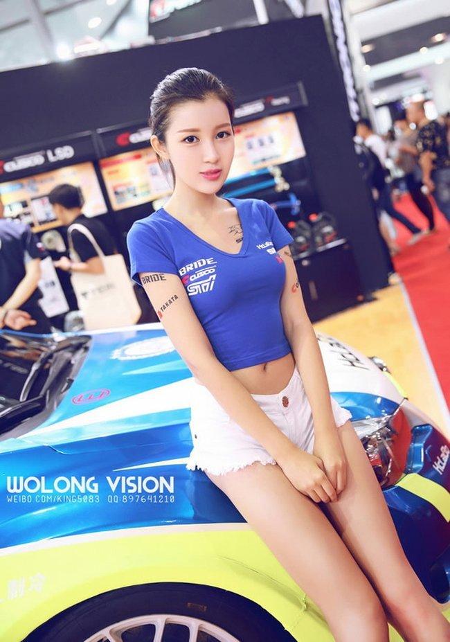 hotgirl, xế hộp, xe hơi, người mẫu, ô tô, hotgirl, xế-hộp, xe-hơi, người-mẫu, ô-tô,