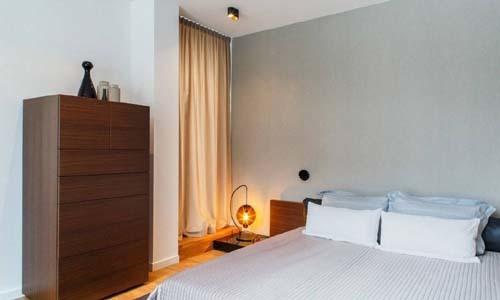 xu hướng nội thất phòng ngủ 2015, trang trí phòng ngủ, nội thất phòng ngủ, nội thất phòng ngủ