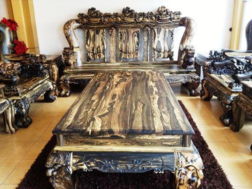 bàn ghế, gỗ quý, ngàn năm, gỗ sưa, gù hương, ngọc am, Điện Biên, miền Tây, đá quý, Hòa Bình, bàn-ghế, gỗ-quý, ngàn-năm, gỗ-sưa, gù-hương, ngọc-am, Điện-Biên, miền-Tây, đá-quý, Hòa-Bình