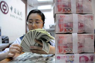 """Cú sốc """"gây chiến"""" và âm mưu toàn cầu Trung Quốc"""