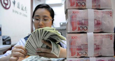 Cú sốc 'gây chiến' và âm mưu toàn cầu Trung Quốc