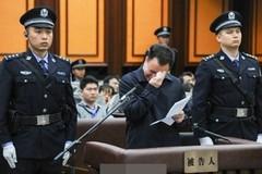 'Đại án' nhận hối lộ 390 tỷ chính thức đưa ra xét xử