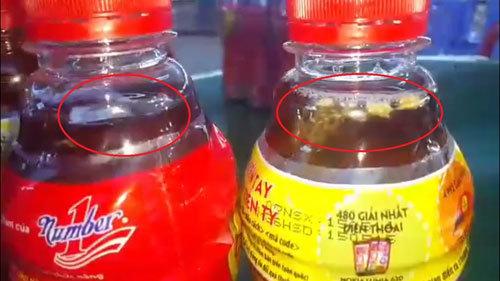 Dr Thanh mách người tiêu dùng cách khiếu nại sản phẩm