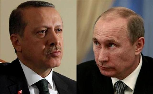 Ucraina, Syria, Thổ Nhĩ Kỳ, Mỹ, châu Âu, Nga, Trung Quốc, Chiến tranh Lạnh