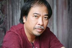 Nguyễn Quang Thiều: Kẻ đa tài