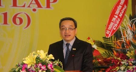 'Quảng Ninh thuộc tốp đầu về ứng dụng CNTT trong CCHC'