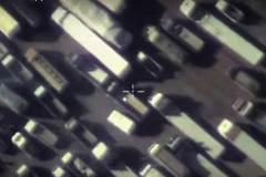 """Thế giới 24h: Nga phát hiện """"kho báu"""" của IS"""