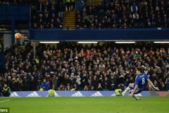 Highlights: Chelsea 2-2 Watford
