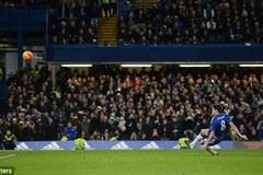 Highlights: Chelsea 2-2 Watford