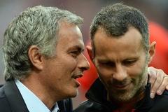 Mourinho sẽ trở thành tân thuyền trưởng M.U vào tuần tới