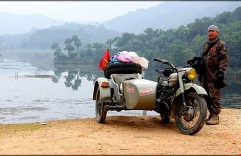 Dân chơi, xế độc, Sài Gòn, mê xe, ô tô, sưu tập, Dân-chơi, xế-độc, Sài-Gòn, mê-xe, ô-tô, sưu-tập,