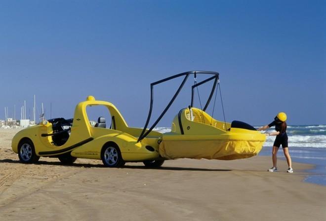 kỳ quặc, thế giới, ô tô, quả dưa, xế hộp, mẫu mới, kỳ-quặc, thế-giới, ô-tô, quả-dưa, xế-hộp, mẫu-mới,